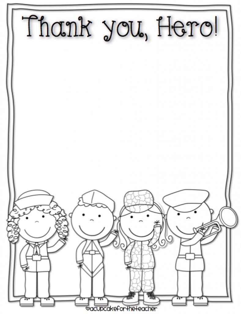 Coloring Pages ~ Coloring Pages Veterans Day Sheets Download Cards | Veterans Day Free Printable Cards