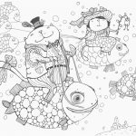 Coloring Pages Get Well Soon   Kleo.bergdorfbib.co | Free Printable Get Well Cards To Color