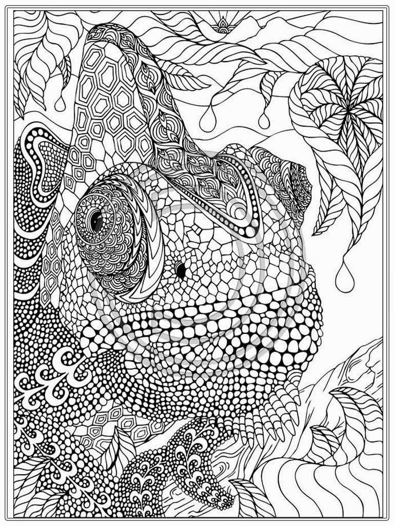Coloring Pages Ideas: Coloring Pages Ideas Adult Page Home 9C4Bbgagi | Free Printable Coloring Cards For Adults