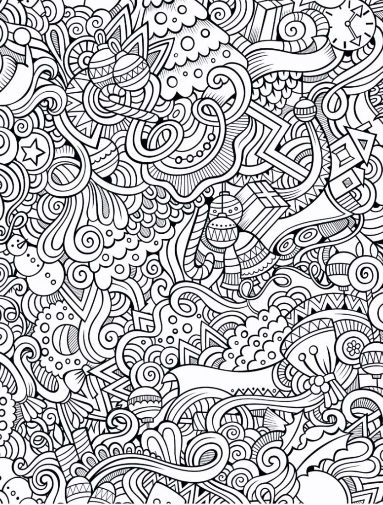 Coloring Pages Ideas: Free Printableing Cards For Adults To Make | Free Printable Coloring Cards For Adults
