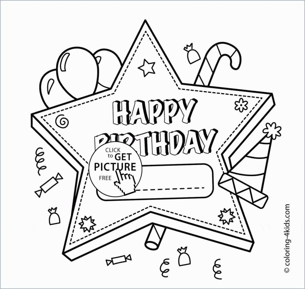 Coloring Pages ~ Printableng Birthday Cards For Aunt Admirable Pages | Birthday Cards For Aunt Printable