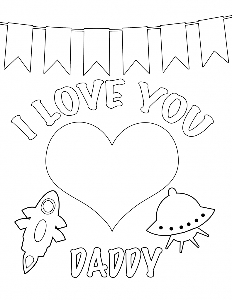 Coloring Pages ~ Valentines Day Coloringrds Pages Free Printable | Free Printable Valentines Day Cards For Mom And Dad