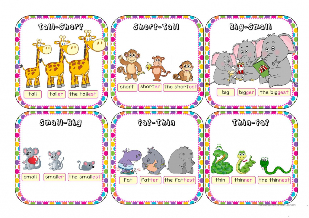 It's just a picture of Magic Printable Go Fish Cards