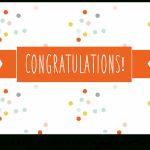 Congratulations Cards Templates   Under.bergdorfbib.co | Free Printable Congratulations Cards