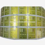 Custom Sd Card Label Micro Sd Card Labels Memory Sd Card Labels | Printable Sd Card Labels