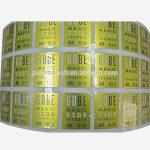 Custom Sd Card Label Micro Sd Card Labels Memory Sd Card Labels | Printable Sd Card Labels
