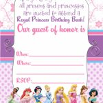 Customized Birthday Cards Free Printable – Happy Holidays! | Customized Birthday Cards Free Printable