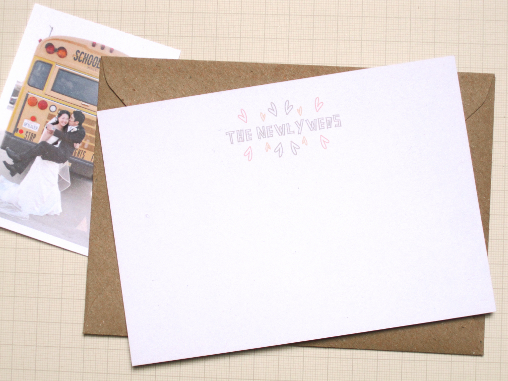 D.i.y. Free Printable Note Cards | | Free Printable Note Cards