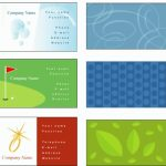 Design Your Business Cards Free Printable Online For Free | Business | Free Printable Cards Online