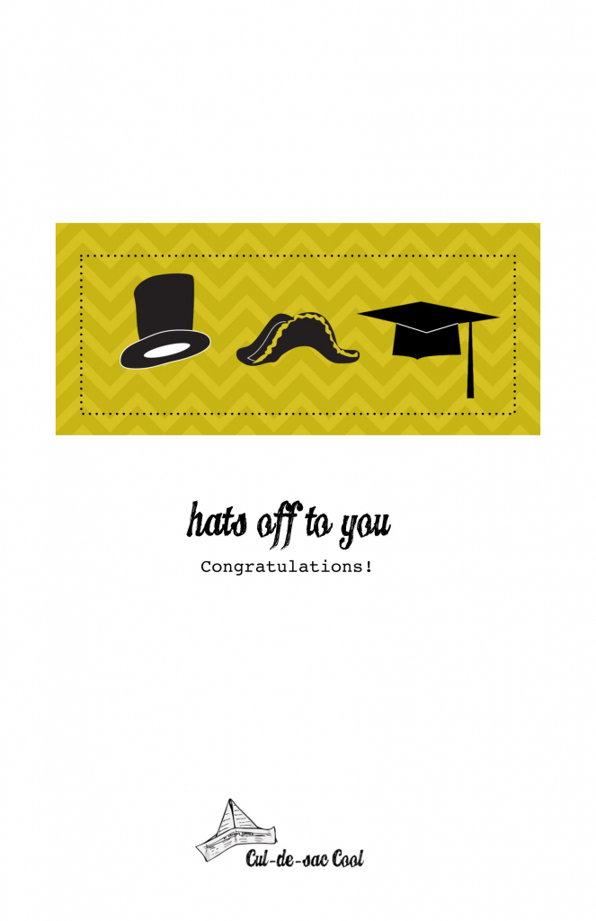 Diy Printable Graduation Card | Plethora Of Printables | Graduation | Free Printable Graduation Cards
