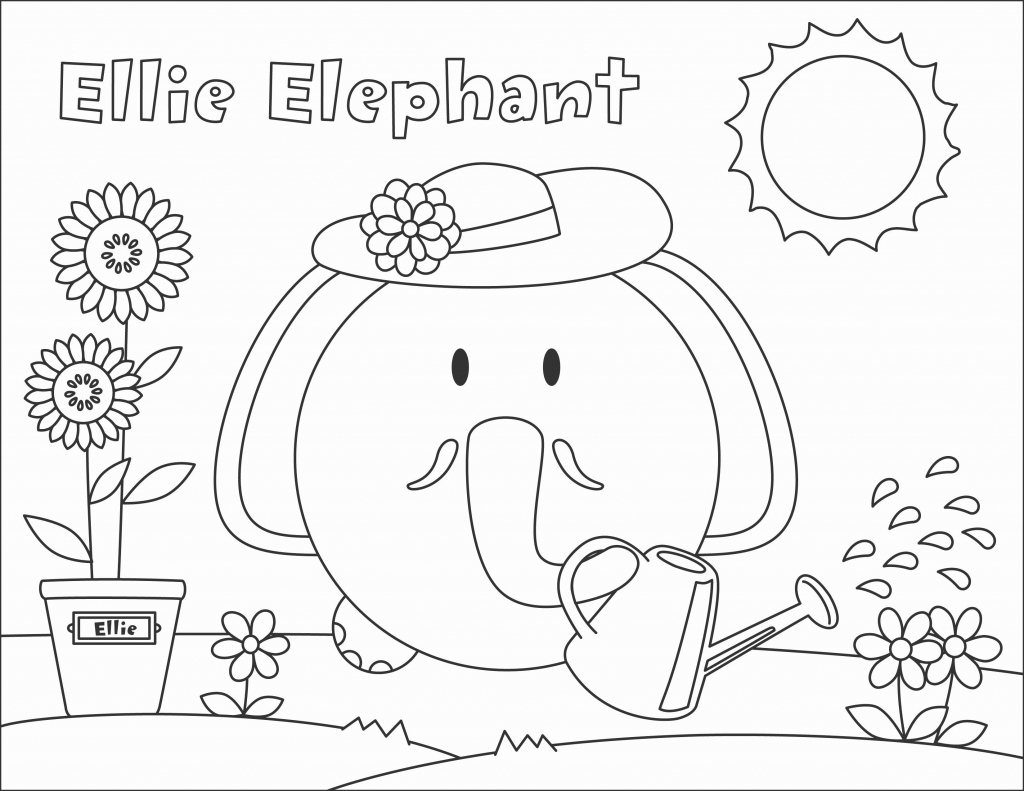 Dltk Hanukkah Coloring Pages Fresh Dltk Coloring Pages Halloween K | Dltk Printable Bingo Cards