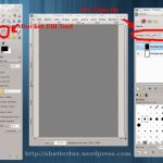 Do It Yourself : 18% Grey Card   Shuttertux   Photography, Linux & Life!   18 Grey Card Printable