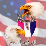 Eagle Scout Gift   Free Downloads, Invitation, Program And | Eagle Scout Cards Free Printable