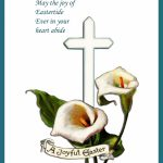 Easter Cards Religious Printable – Hd Easter Images | Printable Religious Greeting Cards