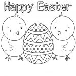 Easter Templates Free Printable – Hd Easter Images | Free Printable Easter Cards To Print