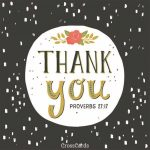 Ecards   Free Online Greeting Cards (Updated Daily) | Free Printable Christian Cards Online