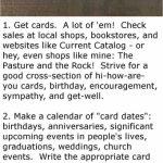Elvis Birthday Card | Reginasuarezdesign | Elvis Birthday Cards Printable
