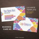 Etsy Doterra Business Card Logo Samples Professional Template Ideas | Free Printable Doterra Sample Cards