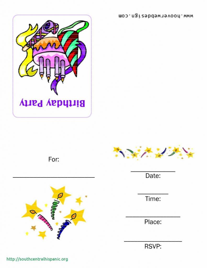 Evite Birthday Cards Elegant 20 Charmant Free Invitation Line Ideas | Free Printable Birthday Invitation Cards