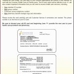 Fake Car Insurance Card Template   Template 1 : Resume Examples | Printable Fake Car Insurance Cards