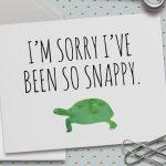 Farewell Card Template 23 Free Printable Word, Pdf, Psd, Eps   Free Printable Apology Cards