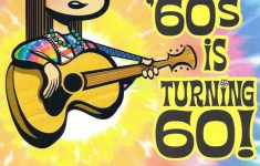 Happy 60Th Birthday Cards Printable