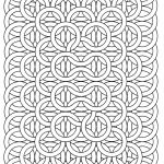 Free Adult Coloring Pages   Happiness Is Homemade | Free Printable Coloring Cards For Adults