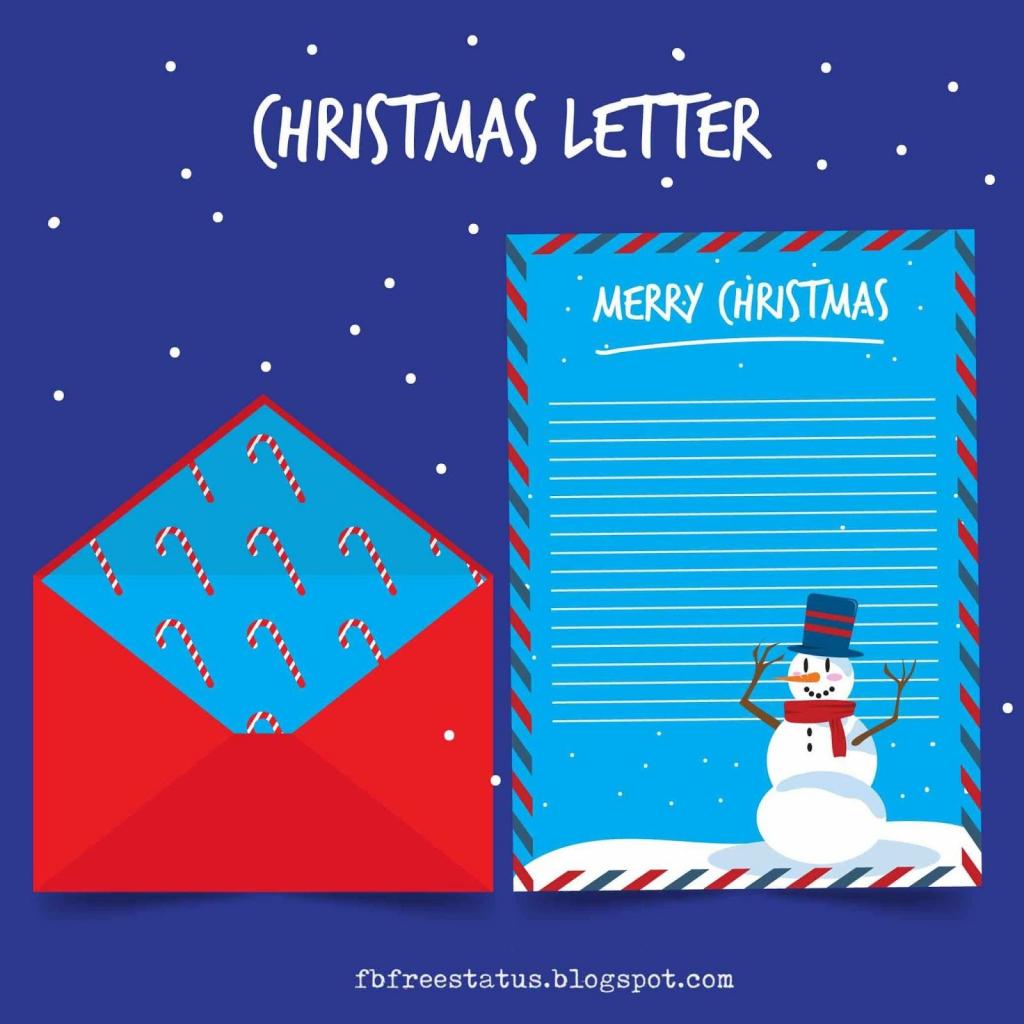Free Christmas Card & Christmas Card Photo Download | Christmas | Free Printable Xmas Cards Download