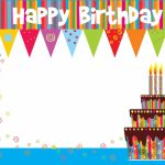 Free Downloadable Birthday Cards Online   Kleo.bergdorfbib.co | Online Printable Birthday Cards
