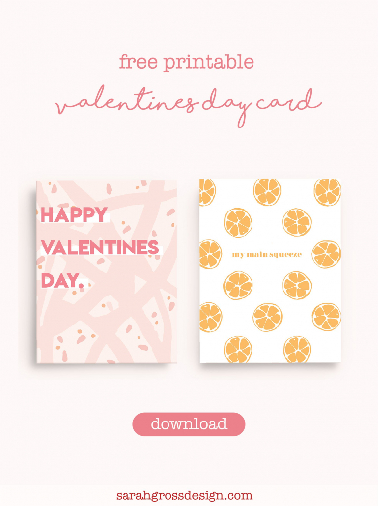 Free Downloadable/printable Valentine's Days Cards For Your | Free Printable Valentines Day Cards For Mom And Dad