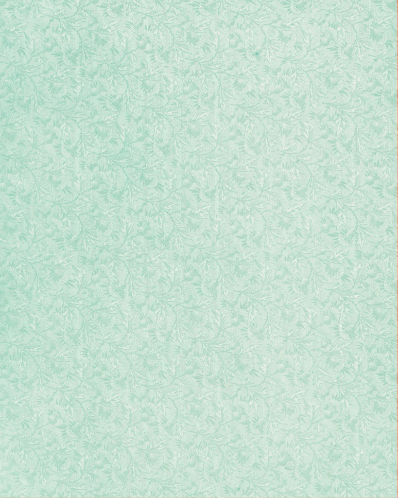 Free Floral Paper Backgrounds | Backgrounds! | Embossed Wallpaper | Free Printable Card Stock Paper