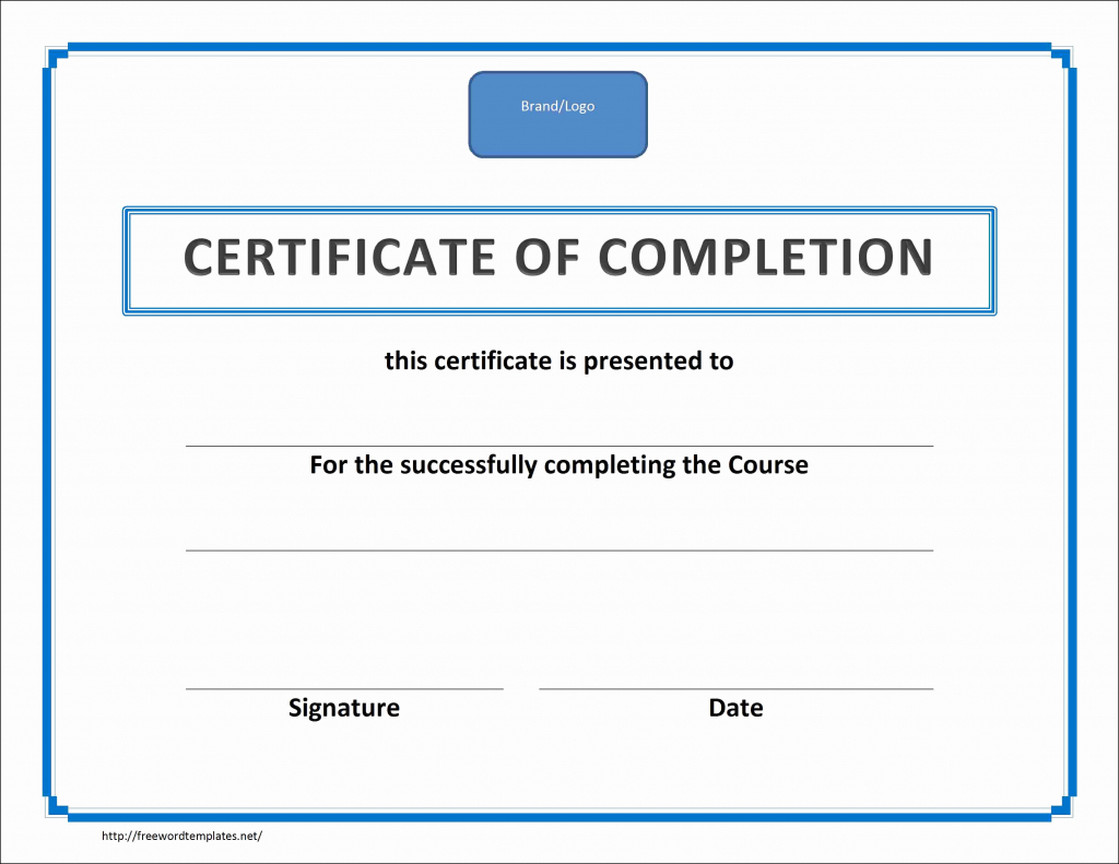 Free Forklift Training Certificate Template - Kleo.bergdorfbib.co | Free Printable Forklift Certification Cards