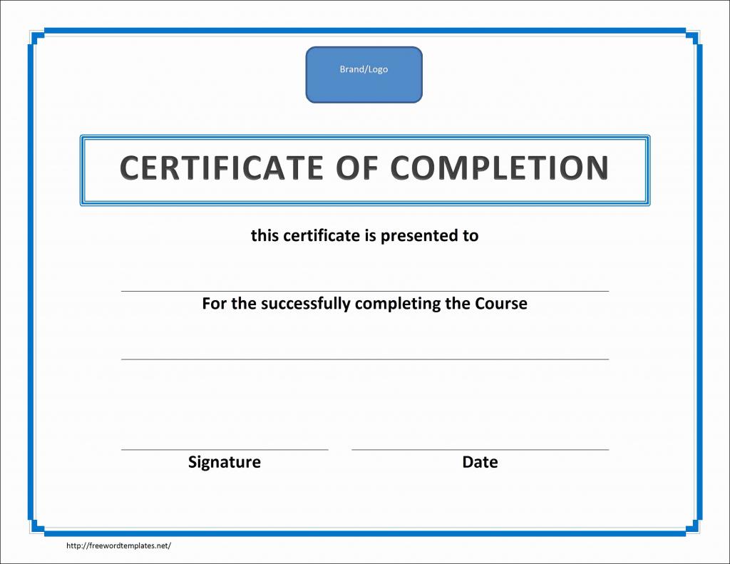 forklift printable certification cards training certificate template card bergdorfbib kleo
