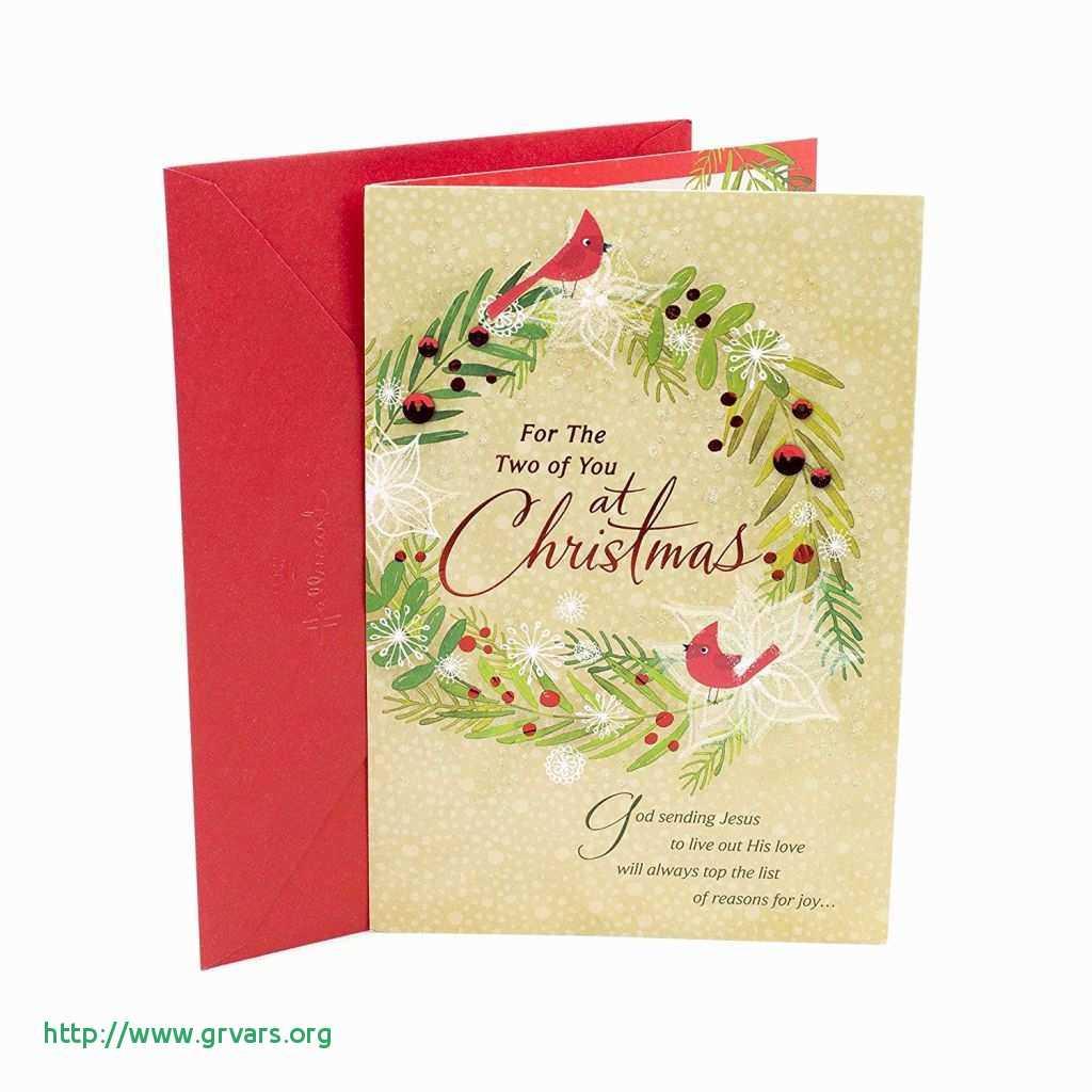 Free Hallmark Christmas Cards Printable – Festival Collections | Free Hallmark Christmas Cards Printable