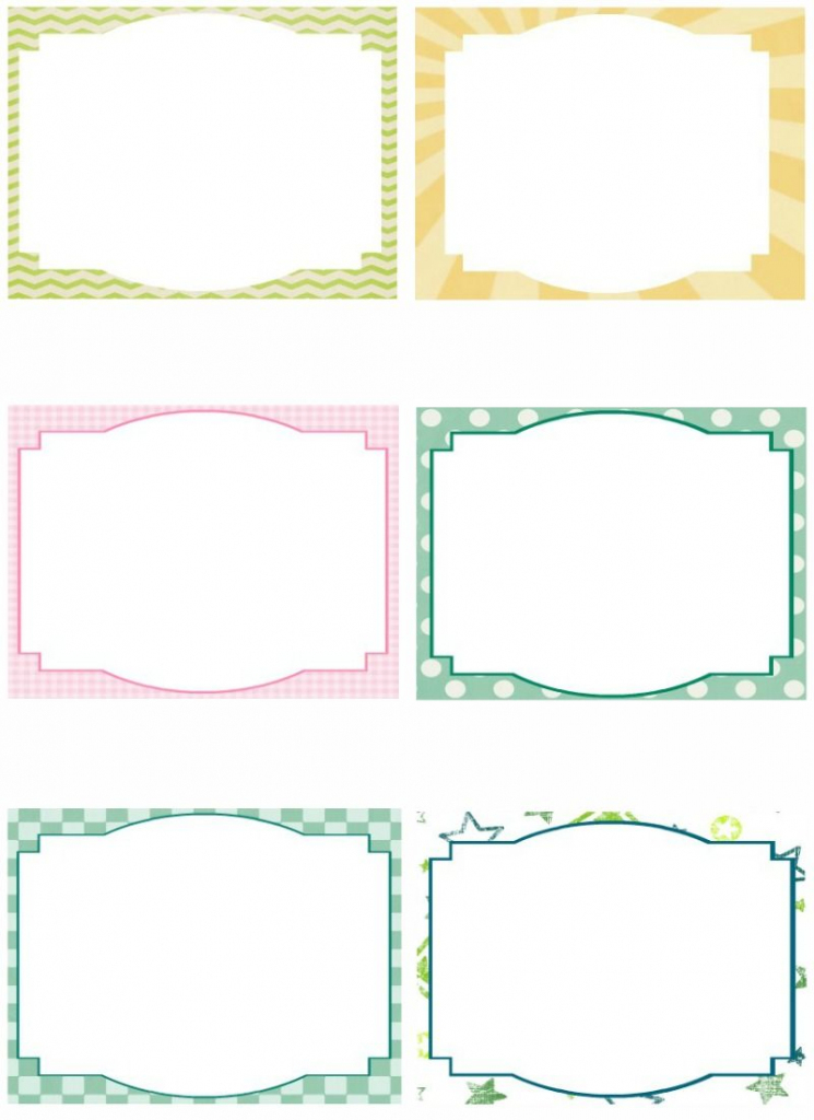 Free Note Card Template. Image Free Printable Blank Flash Card | Printable Blank Flash Cards Template