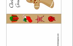 Free Online Printable Christmas Cards – Kleo.bergdorfbib.co | Christmas Cards Download Free Printable