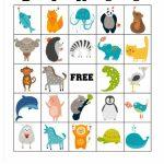 Free Printable Animal Cards | Free Printables | Free Printable Animal Classification Cards