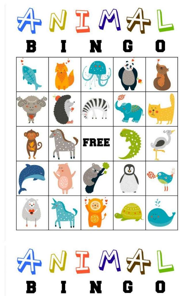 Free Printable Animal Cards | Free Printables | Free Printable Animal Classification Cards