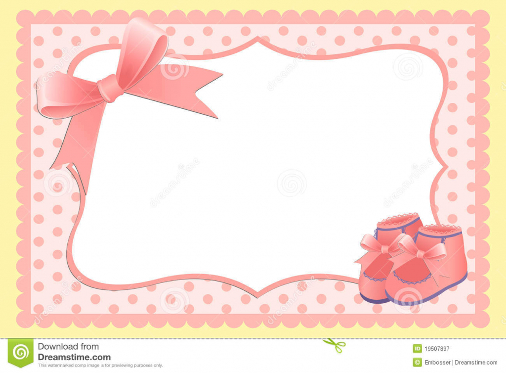 Free Printable Baby Birth Announcement Cards | Free Printables | Free Printable Baby Birth Announcement Cards