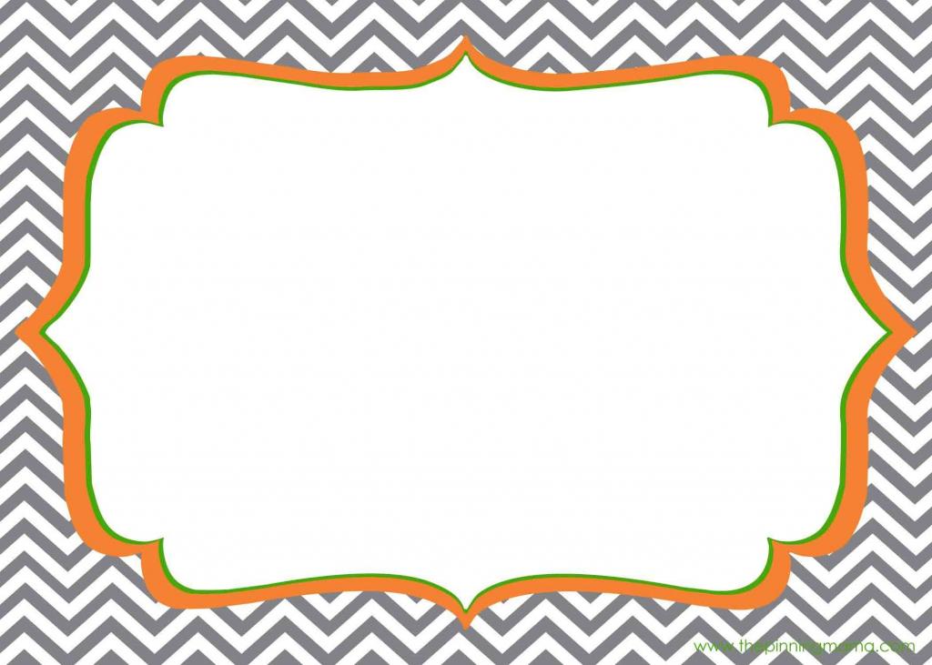 Free Printable Baby Cards Templates - Printable Cards | Free Printable Baby Cards Templates