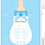 Free Printable Baby Shower Games   Google Search | Baby Shower | Free Printable Baby Boy Cards