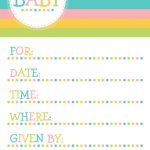 Free Printable Baby Shower Invitations Templates For Boys | Free | Free Printable Baby Shower Cards Templates