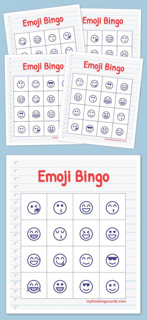 Free Printable Bingo Cards In 2019 | Londons Birthday | Free | Free Printable Bingo Cards With Numbers