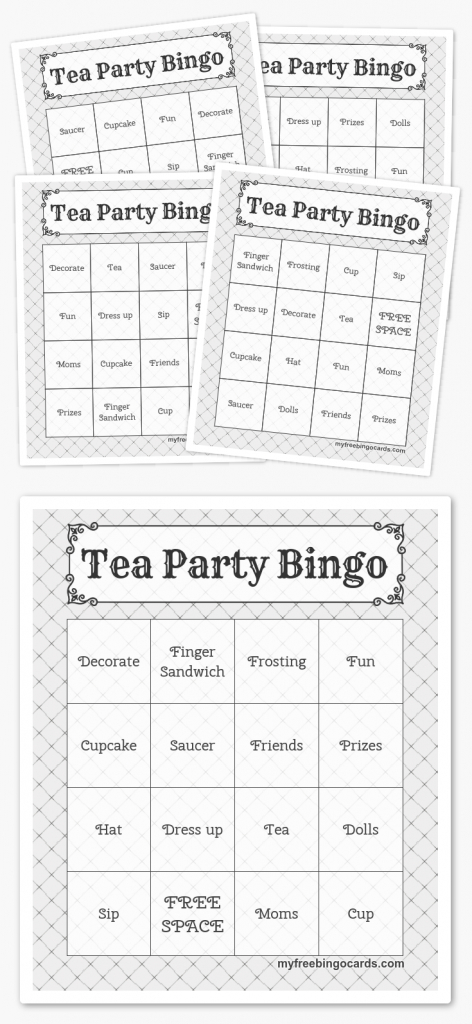 Free Printable Bingo Cards In 2019 | Printables | Harry Potter Bday | Bingo Cards Online Printable