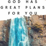 Free Printable Birthday Card With Scripture   Printable Christian   Printable Religious Greeting Cards