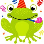 Free Printable Birthday Cards For Kids – Happy Holidays! | Free Printable Birthday Cards For Kids