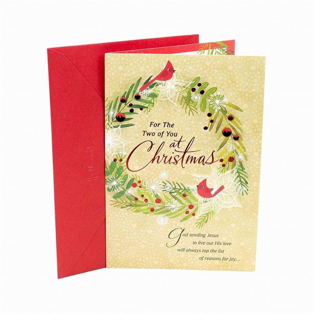 Free Printable Birthday Cards Sister | Reginasuarezdesign | Free Printable Russian Birthday Cards