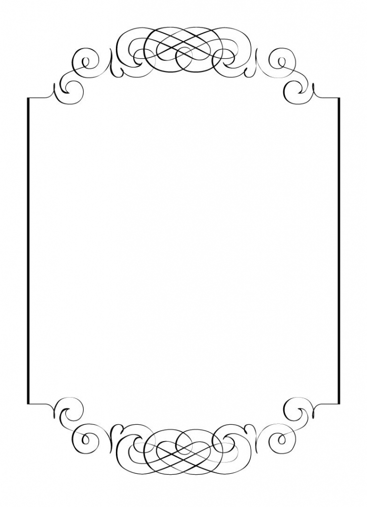Free Printable Blank Signs | Free Vintage Clip Art Images | Photo | Cards Sign Free Printable