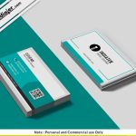 Free Printable Business Cards Psd Template   Indiater | Free Printable Personal Cards