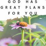 Free Printable Christian Birthday Card With Scripture | Christian | Free Printable Christian Cards Online